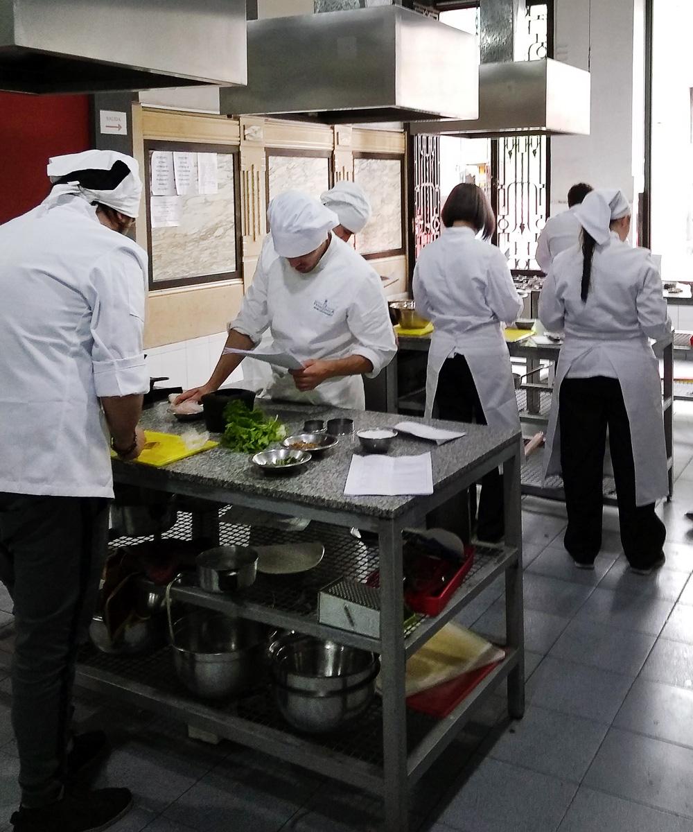 escuela_patagonica_quienes_somos